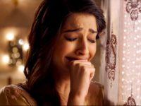Site Ooops elege 5 filmes da Netflix para chorar