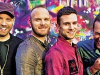 "Aulas de piano para iniciantes do site Ooops: como tocar ""Fix You"", da Coldplay"