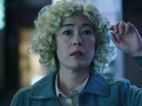 "Crítica do filme ""Oh Lucy!"", por Ricardo Feltrin"