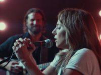 """Crítica do filme """"Nasce Uma Estrela, com Bradley Cooper e Lady Gaga"""
