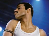 "Crítica do filme ""Bohemian Rhapsody"", que conta a vida de Freddie Mercury e do Queen"