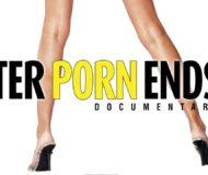 """Crítica do filme """"After Porn Ends 3"""", documentário na Netflix, feita por Ricardo Feltrin, site Ooops"""