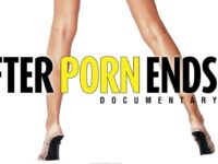 "Crítica do filme ""After Porn Ends 3"", documentário na Netflix, feita por Ricardo Feltrin, site Ooops"